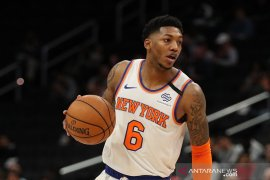 Knicks lepas kontrak pemain untuk hemat  gaji 40 juta dolar