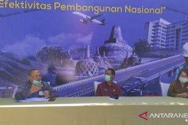 BPKP Bali siap awasi penggunaan dana hibah pariwisata