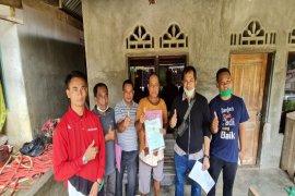 Desa Padang Langkat dan Pasiran Gebang potensi besar di Langkat