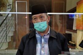 Polda Jabar periksa Sekda Bogor terkait acara Rizieq Shihab selama 10 jam