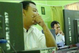 BKN-DPR sepakati pengangkatan honorer jadi PPPK