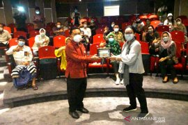 Komisi X DPR berkunjung ke Denpasar untuk pemulihan pariwisata