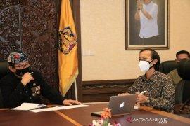 Wagub dukung pariwisata kesehatan di Bali dikembangkan