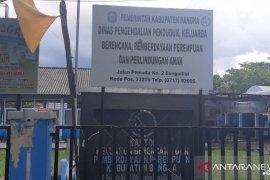 Pemkab Bangka dorong forum PUSPA cegah KDRT