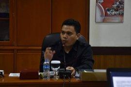 DPRD Jabar: WJIS 2020 harus beri dampak kesejahteraan masyarakat