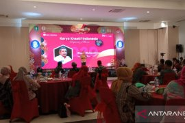 Kubu Raya ciptakan jaringan pemasaran bagi UMKM lokal
