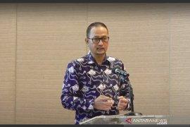 Kominfo akan tingkatkan literasi digital di daerah 3T