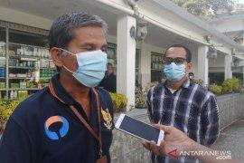 Ombudsman Sumut soroti ketiadaan Silo Bag Medical di rumah sakit di Medan