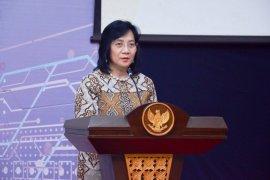 Kementerian Perindustrian gelar Virtual Expo Kosmetik 2020