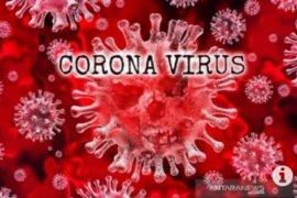 Warga Kota Madiun terinfeksi COVID-19 tembus 200 orang