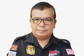 KPU Sumut: Pemilih bersuhu 37 derajat Celcius dibuatkan bilik khusus