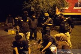 Wali Kota: Pinggiran laut lokasi rawan pelanggaran syariat islam