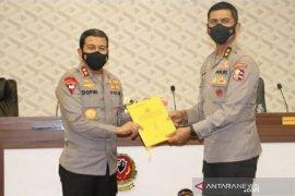 Profil Irjen Ahmad Dofiri, jabat Kapolres Bandung hingga Kapolda Jabar
