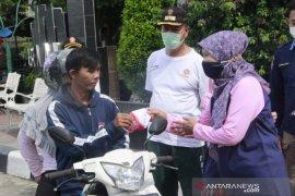 SKB Tanjung Pandan menambah ruang isolasi pasien COVID-19