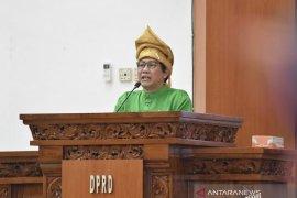 Mendes PDTT : desa adalah kunci kemajuan Indonesia