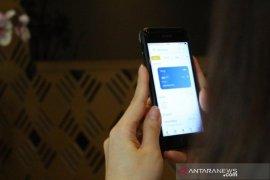 BI perkirakan transaksi digital banking 2021 mencapai Rp32.206 triliun