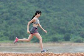 Kenali bahaya olahraga berlebihan bagi tubuh