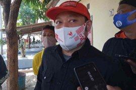 Pasien sembuh dari COVID-19 di Cirebon bertambah 195 orang