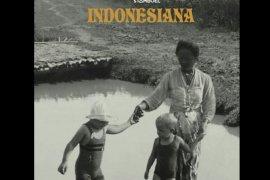 """Orchest Stamboel rilis album berjudul """"Indonesiana"""""""
