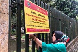 Langkah konkrit Bapenda Kota Malang turut pulihkan ekonomi saat pandemi