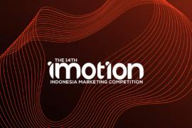 """Lakuemas berharap """"insight"""" dari peserta Imotion bantu pelaku usaha"""
