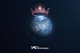 """BLACKPINK buat proyek musik baru """"BLACKPINK - Around the World"""""""