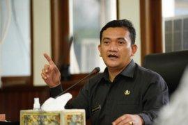 1.099 guru ikuti seleksi bakal calon kepala SMA/SMK di Jawa Barat
