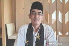 MTQ Kabupaten Bekasi 2020 terapkan protokol kesehatan ketat