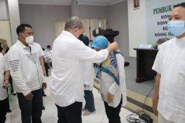 Rektor Unesa: Indonesia tertinggal dalam pelaksanaan sertifikasi profesi