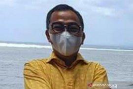 BPPD Denpasar: Pariwisata bangkit dengan patuhi protokol kesehatan