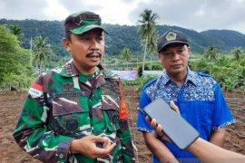 KTNA apresiasi produksi pupuk organik dari Lanud Sabang