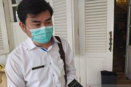 Dinkes Cianjur kembali temukan 14 santriwati ponpes positif COVID-19