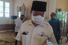 Pemkab Cianjur tunda pembukaan kegiatan sekolah tatap muka