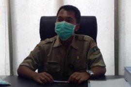 Pemprov Banten pastikan target pendapatan tercapai di tengah pandemi COVID-19