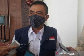 Wali Kota Cirebon Nashrudin Azis dinyatakan positif COVID-19