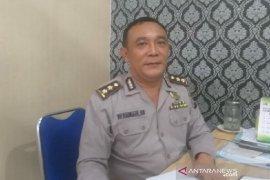 Polda Sumut masih selidiki kasus kaburnya tahanan di Polres Sergai