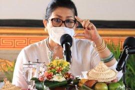 """Dekranasda fasilitasi UMKM Bali """"bangkit"""" berpameran 28 hari"""