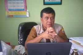 12 kecamatan di Lebak endemik penyebaran DBD