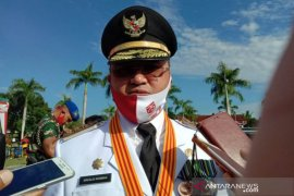 Pemprov Bangka Belitung akan terima 700 ribu vaksin COVID-19