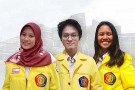 Mahasiswa UI sempurnakan aplikasi teman tuli dan dengar untuk layanan KRL
