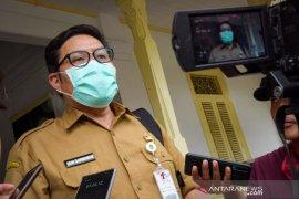 Kasus COVID-19 di Purwakarta masih fluktuatif