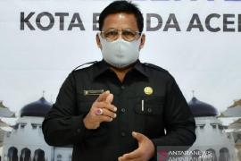 Wali Kota Banda Aceh komitmen bangkitkan ekonomi kreatif