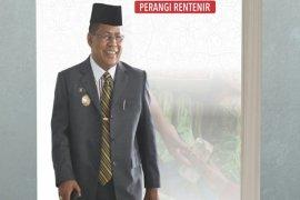 Buku 'Ala Aminullah Perangi Rentenir' dibedah