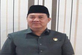 Gerindra minta Pemkab Langkat komitmen dengan RPJMD