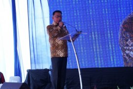 Gubernur dan wagub positif corona, Istana yakin kepemimpinan di DKI Jakarta tetap dapat berjalan baik