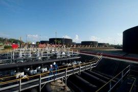SKK Migas: Blok Rokan masih andalan menuju produksi 1 juta barel