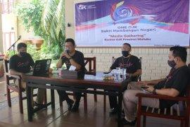 OJK : Realisasi keringanan kredit perbankan di Maluku Rp1,6 triliun