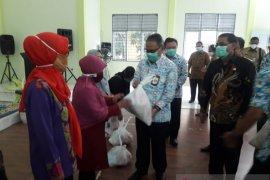 BKKBN imbau keluarga Indonesia tetap jaga kesehatan cegah COVID-19