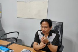Legislator : Jatim patut jadi perlindungan dan pemberdayaan lansia