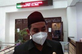 Ketua DPRD Banjarbaru apresiasi kesiapan pemkot hadapi bencana